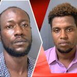 11 November Criminal Charges