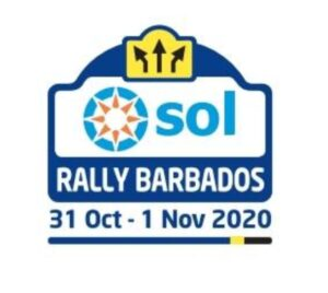Sol Rally Barbados and Flow King of the Hill are organised by the Barbados Rally Club, which celebrated its 60th Anniversary in 2017; Sol RB20 marks the 13th year of title sponsorship by the Sol Group, the Caribbean's largest independent oil company.