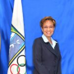 Griffith who holds a Basic Sports Administration Certificate from the BOA, is not only a member of the BOA's Board of Directors, but is a member of the Barbados Football Association's Finance Committee and was appointed to the Member Governance Review Commission of the Pan American Weightlifting Federation in April, 2020.