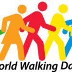 TAFISA World Walking Day
