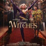 Tells the darkly humorous and heartwarming tale of a young orphaned boy (Jahzir Kadeem Bruno) who, in late 1967, goes to live with his loving Grandma (Octavia Spencer) in the rural Alabama town of Demopolis. The boy and his grandmother come across some deceptively glamorous but thoroughly diabolical witches, so Grandma wisely whisks our young hero away to an opulent seaside resort. Regrettably, they arrive at precisely the same time that the world's Grand High Witch (Hathaway) has gathered her fellow cronies from around the globe -- undercover -- to carry out her nefarious plans.