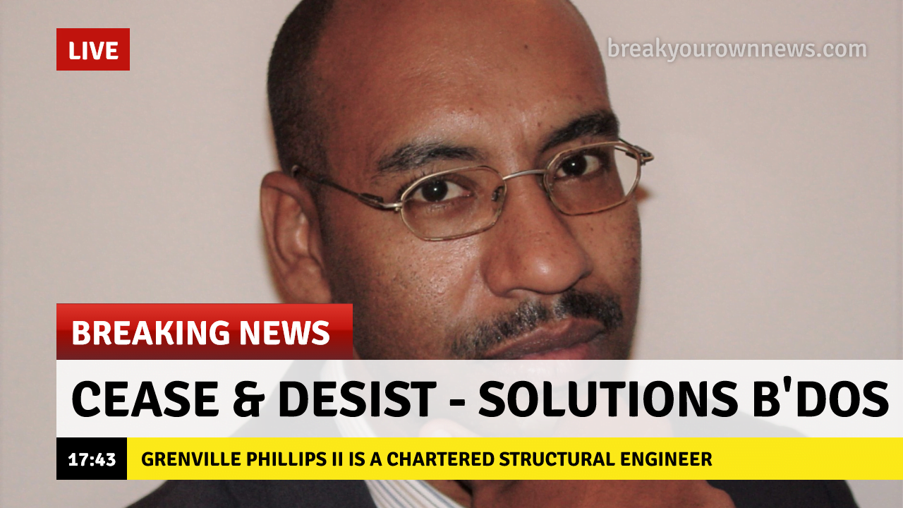 breaking news3
