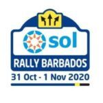 Sol Rally Barbados and King of the Hill are organised by the Barbados Rally Club, which celebrated its 60th Anniversary in 2017; Sol RB20 marks the 13th year of title sponsorship by the Sol Group, the Caribbean's largest independent oil company.