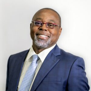 """""""<em>Having the ability to better analyze future fraud risks helps CPAs add value to organizations</em>,"""" said <strong>Oliver Jordan</strong>, Chair of the CPA Canada Barbados Chapter Advisory Council. """"<em>The session provided important information about both mitigating and dealing with fraud</em>."""""""
