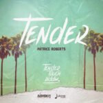 Experience a touch of Afro/Caribbean paradise, with offerings from Patrice Roberts This is the Tender Touch Riddim. Enjoy