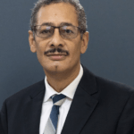 At the international level, Professor Agard has served on a number of global working groups. He has been a Lead Author of the UN Inter-Governmental Panel on Climate Change (IPCC) 4th and 5th Assessments and a Review Editor on the 6th Assessment Report.