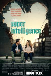 Director: Ben Falcone Writer: Steve Mallory Stars: Melissa McCarthy, James Corden, Bobby Cannavale