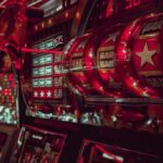 There has been a massive shift to online gaming over the past few years. More and more people are taking part in their favorite casino, gambling for a range of reasons. This article will dive into the top reason for the unyielding popularity of online slot games.