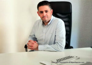 """""""<em>Advertising plays a vital role in communicating the value proposition of an organisation's offering and influencing the buying behaviour of consumers. This is the reason why most companies around the world focus more on advertisements of their products and services</em>,"""" said <strong>Fahed Aldeeb</strong>, Chief Executive Officer of Advert on Click (<em>advertonclick.com</em>)."""