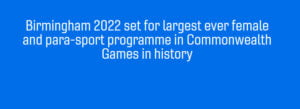 The new information includes the start and finish times for all 286 sessions of the Games, plus information about when the 283 gold medals that are up for grabs will be won.