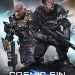 Director: Edward Drake Writers: Edward Drake, Corey Large Stars: Bruce Willis, Frank Grillo, Adelaide Kane