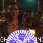 Director: Philippe Lacôte Writer: Philippe Lacôte Stars: Bakary Koné, Steve Tientcheu, Jean Cyrille Digbeu