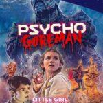 Director: Steven Kostanski Writer: Steven Kostanski Stars: Nita-Josee Hanna, Owen Myre, Matthew Ninaber