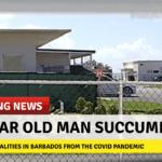 breaking news 1