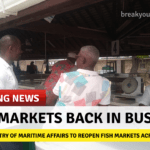 breaking news1 1