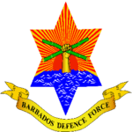 A search and rescue operation was immediately launched using all maritime and aerial (drone) assets available to the Barbados Coast Guard.