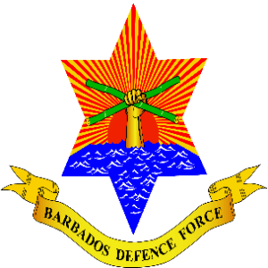 A search and rescue operation was immediately launched using all maritime and aerial (<strong>drone</strong>) assets available to the Barbados Coast Guard.