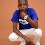 Young and inspiring, he is steadily building a reputation for Kisumu's best lyricist while sharing his personal struggles through his art.