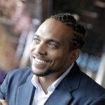 Bitt's Merchant Acquisition Team Lead, Omar Watson