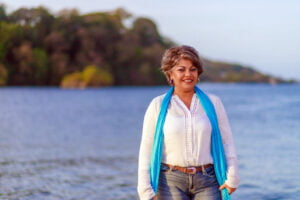Marsha incorporates a solutions oriented approach into her specialized style of Life Coaching