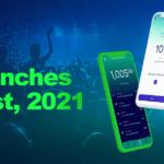 DCash Announcement Banner ECCB Website 1600 px x 608 px 1