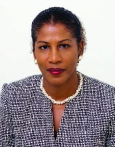 Dr. Babb is a regional Human Resources and Industrial Relations Specialist with more than 20 years' experience and is currently the Director of Human Resources with Ernst & Young Caribbean (EY).