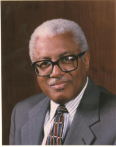 Under his leadership, the Bank became known for its economic output and its mastery of communicating central banking and economic policy to Barbadians. He was a firm believer that communication was critical to achieving public buy-in and support for policy initiatives.