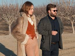 Director: Edward James Olmos Writer: Robert McEveety Stars: Kate Bosworth, Chivonne Michelle, Katie Lynn McDowell