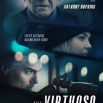 Director: Nick Stagliano Writer: James C. Wolf Stars: Anthony Hopkins, Abbie Cornish, Anson Mount