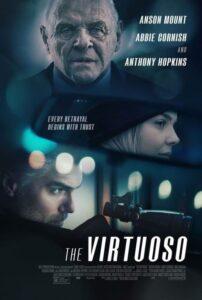 Director: Nick Stagliano Writer: James C. Wolf Stars: Anthony Hopkins, Abbie Cornish, Anson Mount