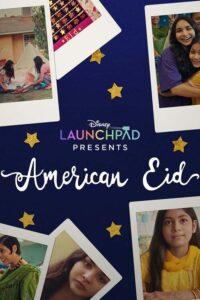 Director: Aqsa Altaf Writer: Aqsa Altaf Stars: Shanessa Khawaja, Jenna Qureshi, Cash Kingston Herrera