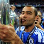 However, to Arsenal fans, Ashley Cole's legacy in London will forever be tainted by his big move across the Thames to Chelsea, a transfer that would give him the nickname of 'Cashley Cole'. His time at the Blues was arguably more successful than with Arsenal, however, not least given the fact he won a Champions League in 2011/12 in spectacular fashion.