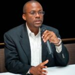 """""""The COVID-19 pandemic has forced organizations and governments to accelerate the digitization of systems and rush to get essential services online,"""" said Bevil Wooding, Director of Caribbean Affairs at ARIN, a nonprofit corporation that manages the distribution of Internet number resources in many Caribbean and North Atlantic islands, Canada, and the United States."""