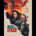 Director: Scott Windhauser Writer: Scott Windhauser Stars: Lara Flynn Boyle, Stephen Lang, Bruce Dern
