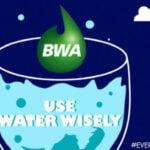 All drinking water coming into the island is subject to stringent testing by the Ministry of Health and Wellness and the Barbados Water Authority.