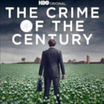 Academy Award® Winner Alex Gibney Directs The Two-Part Documentary
