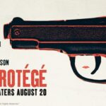 Director: Martin Campbell Writer: Richard Wenk Stars: Samuel L. Jackson, Michael Keaton, Maggie Q
