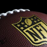 The early favourites to win Super Bowl LVI