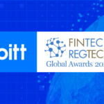 Bitt is the technology partner for the Eastern Caribbean Central Bank's (ECCB) DCash pilot, which was publicly launched on 31 March 2021. This pilot provides a live cross-border case study of Bitt's Digital Currency Management System (DCMS) within every level of the financial ecosystem within a currency union including the central bank, financial institutions, government agencies, businesses, organisations and consumers.