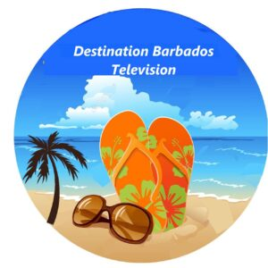 The aim is to reach potential travelers in their living rooms where we stand the best chance of not only impressing them, but also motivating them into vacationing in Barbados.