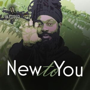 New to You is a collection of conscious and uplifting songs which explores different dimensions of Reggae Dancehall