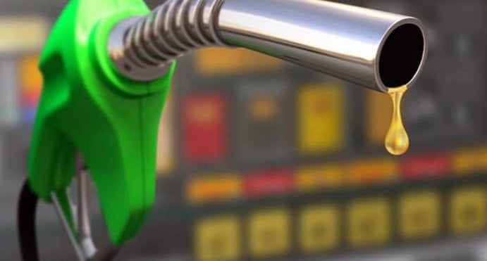 The retail price of kerosene remains unchanged. The price changes take effect fromMonday, June 21, 2021.