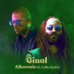 """The full Alborosie album titled For The Culture is out right now, with 14 new songs written, produced, and performed by Alborosie. Guest performers on the project are Collie Buddz, Jo Mersa Marley (""""Ready""""), Quino of Big Mountain (""""Where Do You Go"""") and Wailing Souls (""""Life To Live""""). The release is accompanied by multiple music videos for the focus tracks and singles with a series of visualizers dubbed 'Visual-i-Jahs,' concieved and directed by Alborosie and long-time creative partner Tony Fisher, to support the release of the album."""
