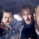 Director: Anders Thomas Jensen Writers: Nikolaj Arcel (idea), Anders Thomas Jensen Stars: Mads Mikkelsen, Nikolaj Lie Kaas, Andrea Heick Gadeberg