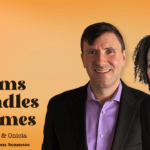 Scams Swindles Schemes Devin Whitlock Onicia Muller