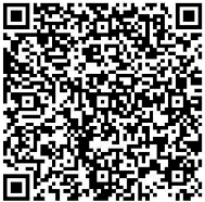 Scan here or use the link to reserve your virtual seat at the webinar: http://unwo.men/7rxl50F51Au