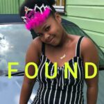 The 14 year old was reported missing Saturday 10th July 2021, has been traced. She has been traced alive and well on Thursday 15th July 2021 and is now in the custody of her mother who had reported her missing. Police continue investigations into this matter.