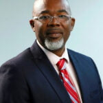 Hill, who is widely known locally for his passion for renewable energy said that he was delighted that he could represent Barbados to share his ideas on the industry and to gain insights into new innovations in energy happening worldwide.